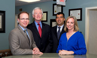 Oral Surgery Associates of Chester County Shoot