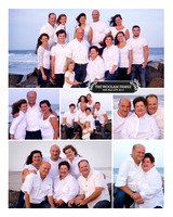 Family page 1