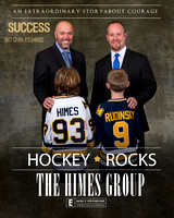 The Himes Group